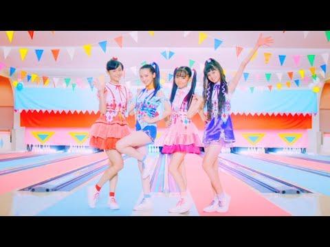 mirage² - ドキ☆ドキ(Doki Doki) YouTube ver.(MV/Commentary)