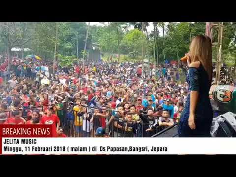 ROMANSA - KALAH CEPET EDOT ARISNA ( PENDEM BERSATU) comingsoon