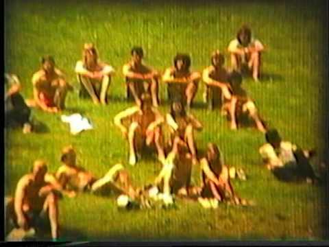 Bando Bob Maxwell's Historical Video Library Part 5