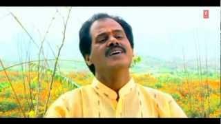 Kari Hum Kawan Bahana By Madan Rai [ Bhojpuri Full HD Song] I Sab Din Hot Na Ek Saman