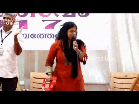 TAMI Malabar Jayolsavam 2017 Day 4 morning Part 2