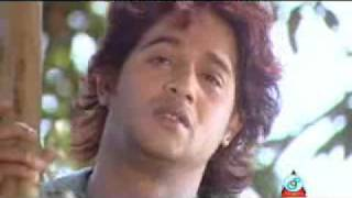Bangla Music Video, Bangladeshi Bangla Music Video   Bangla Band Music Video, Adhunik Bangla Music8