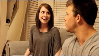 Breaking Up with Overly Attached Girlfriend thumbnail