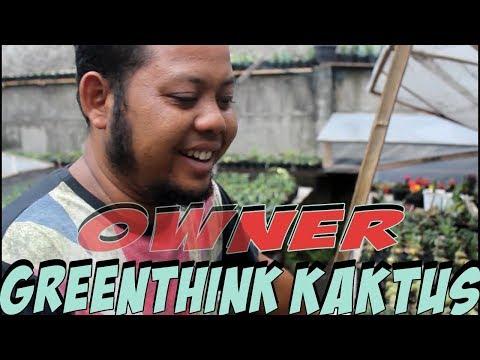 #greenthinkkaktus-bertemu-sama-maestro-kaktus-tangerang-selatan-|-tips-merawat-kaktus-part-2