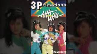 Download Lagu AHA...UHU _ TIGA PRIMADONA(IIS DAHLIA,DEWI PURWATI