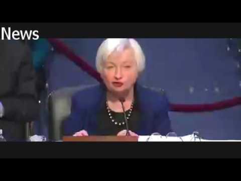 Fed may hike rates at 'next meeting'