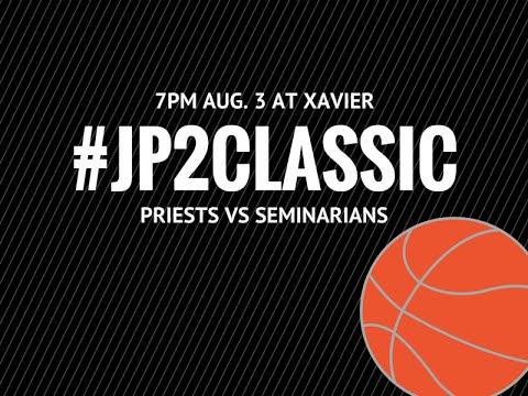 2016 JP2 Classic