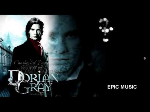 Dorian Gray - Extravaganza (epic music)