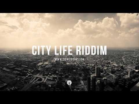 Chords for Hip-Hop/Reggae Instrumental -