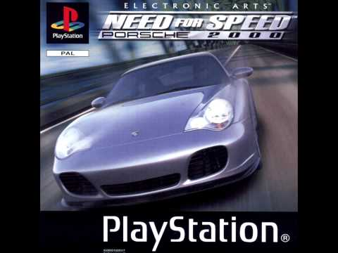 Need For Speed Porsche Unleashed Full Soundtrack