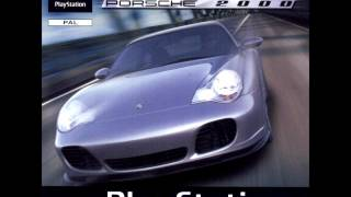 Need For Speed 5 Porsche Unleashed Full Soundtrack