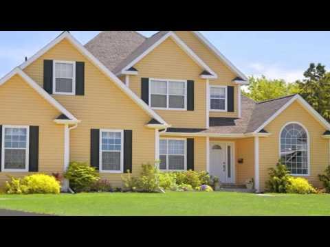 Windows Lawrence Ks Mesler Roofing Exteriors