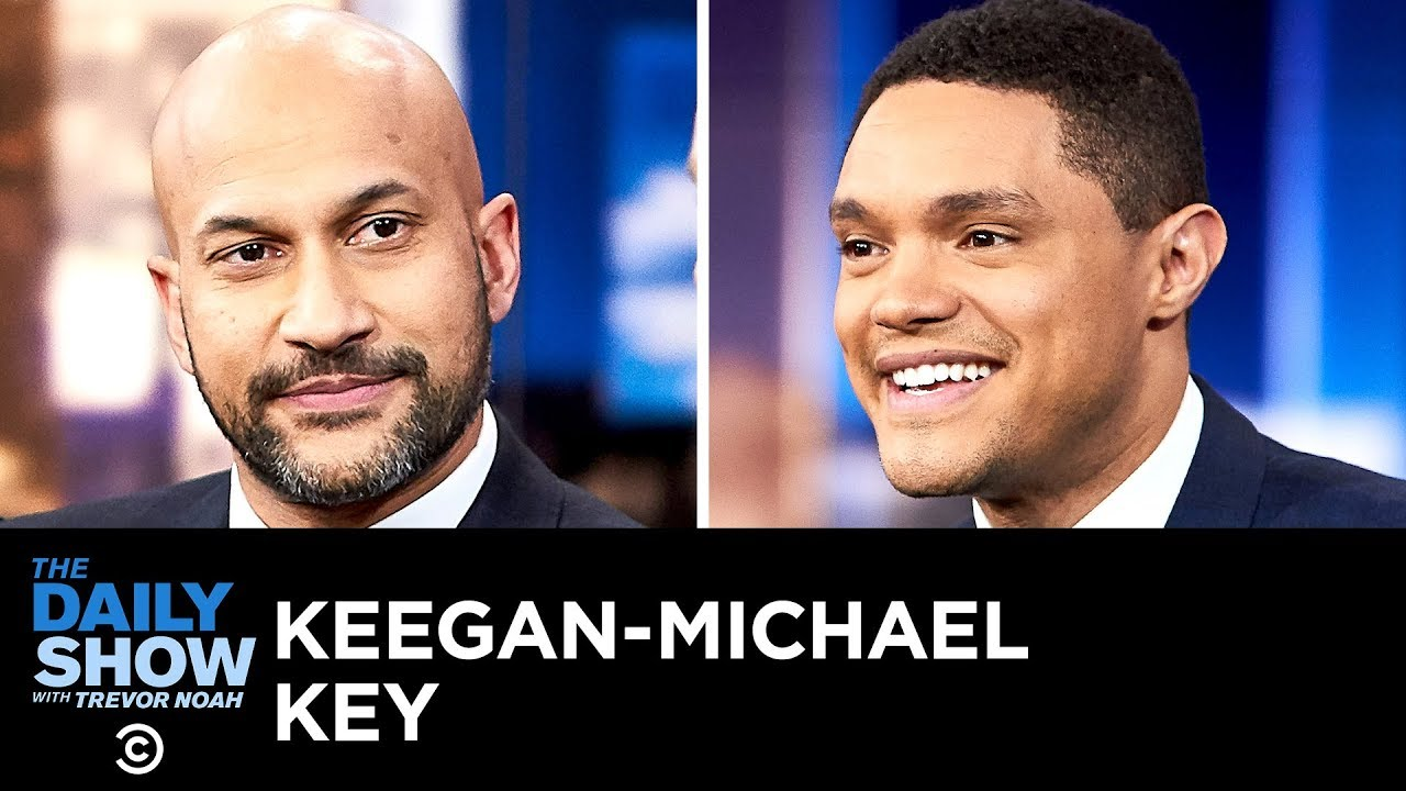 keegan-michael-key-friends-from-college-shakespeare-the-lion-king-the-daily-show