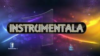 Instrumentala Criminala By SamuDeAur