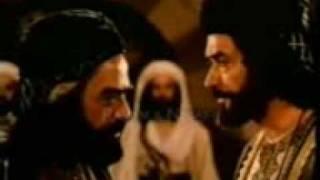 Imam Ali Riza(as) 09