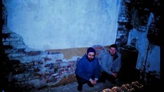 FRIENDS IN LUBLIN UMSCHLAGPLATZ 2002