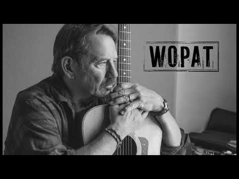 Tom Wopat - 'Til Death Do Us Part