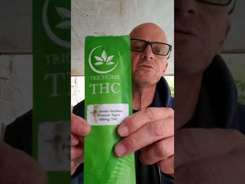 tinnitus:-and-cbd-rick-simpson-oil-cured-me