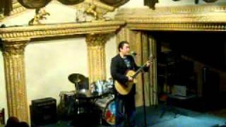 Franco Escamilla  Cancion de cuna para dormir a un niño