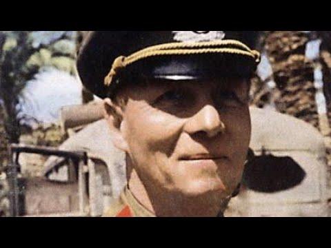 Rommel - Hitlers