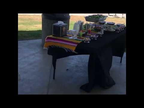"Your Taco Connect ""Neighborhood Clinic(El Cajon)"" #YTC #SkiBeach"