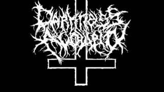 Darkness Avowed - To Raise The Devil