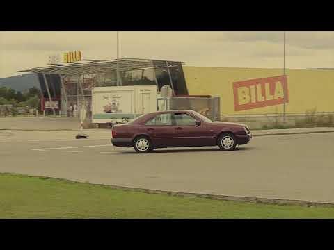 Golf IV 4Motion - Car Porn   Crossfire Pt.    - Stephen   Domi_Stawo   prod. by Ben Shami