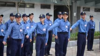 Publication Date: 2017-03-11 | Video Title: 天水圍香島中學16/17消防訓練營Day1即日回顧