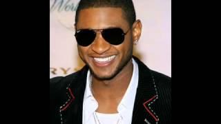 Usher y Pitbull   baby tonight