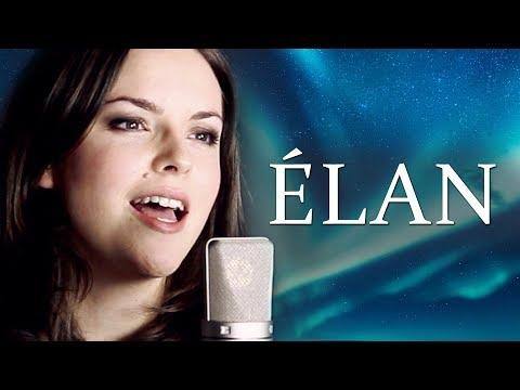 Élan Cover - Nightwish (MoonSun)