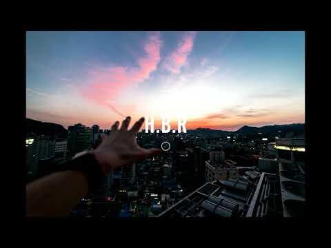 Kidd Kool Feat Melody Causton - The Bassline (CINIMIN Remix)