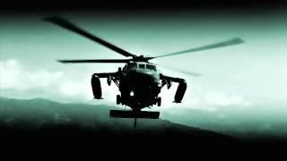 Mt Eden - Black Hawke [ eTy Edit ][HD]