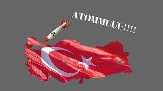 ALTERNATİF TÜRKİYE GELECEĞİ #4 FİNAL