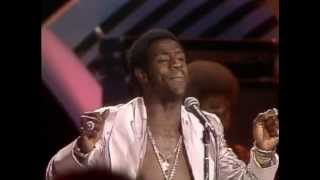 Al Green - Tired Of Being Alone (1974)