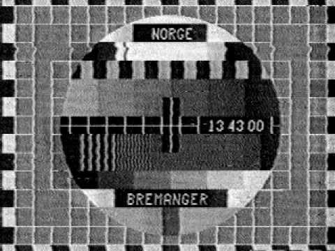 TV-DX / E4-NRK-Bremanger-PM5543