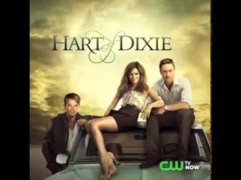 Hart of Dixie Music 3x20 NEEDTOBREATHE - The Heart