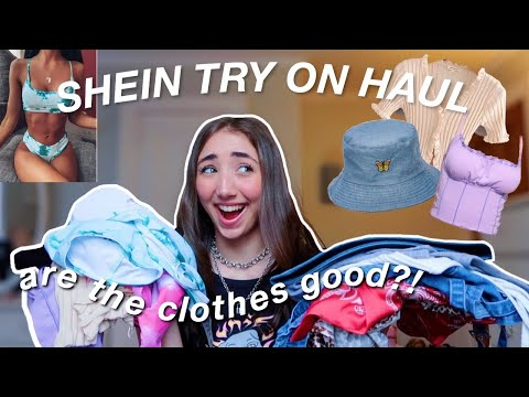 shein-try-on-haul*must-have-clothes*