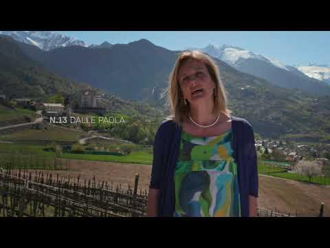 Dalle Paola n°13 - Per una Valle d'Aosta più Green