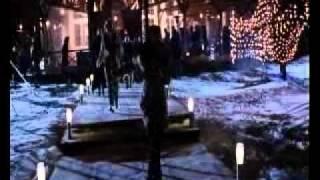 """Трейлер к фильму """"""""Про любоff"""" 2010"""
