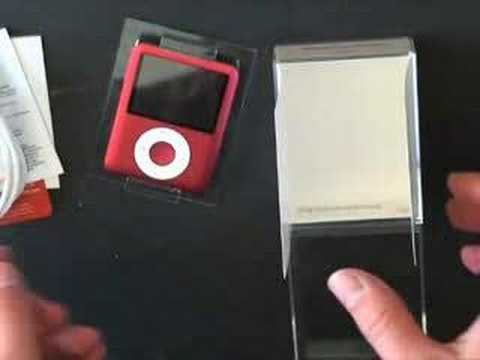 how to add song and remove songs from my ipod