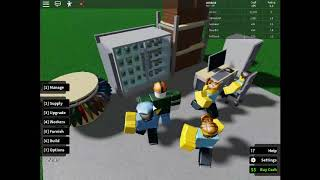 roblox Retail Tycoon #3
