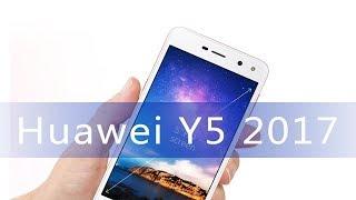 Ремонт Дисплея LCD HUAWEI Y5 2017 MYA-L22 glass replacement