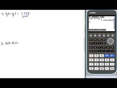 Matematik 5000 matematik 3c kap 2 uppgift 2422