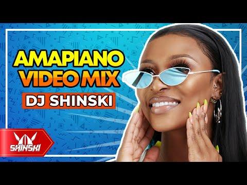 amapiano,-afrobeat-mix-vol-1---dj-shinski-[amanikiniki,-john-vuli-gate,-kabza-de-small,-sukendlelen]