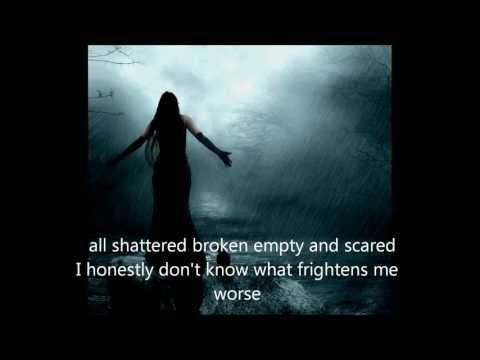 Krypteria - Lost (From Bloodangel's Cry)