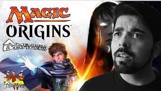 PC - Magic Duels : Origins - Proviamolo Insieme : Iniziamo!  [Gameplay Ita]