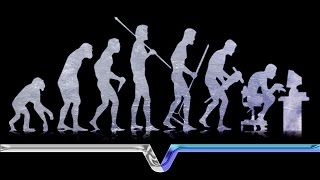 5 Mysteries Of Human Evolution