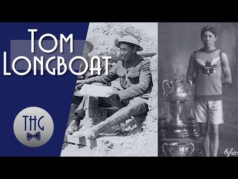 "tom-longboat:-the-""bronze-streak-to-a-wildfire."""