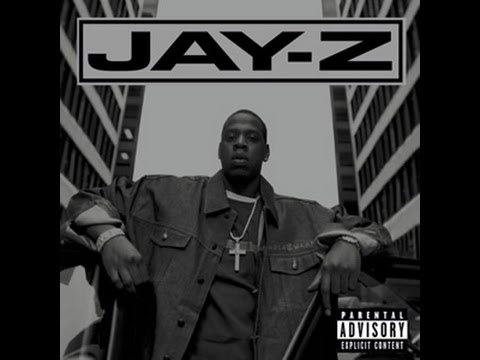 "Jay-Z - ""Vol. 3... Life and Times of S. Carter"" Trailer (1999) [Remastered Version]"