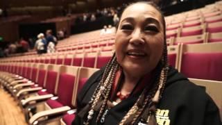 オーストラリアのシドニー・オペラハウス公演のレポートが到着! http:/...